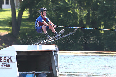 Minneiska Waterski Show_0094