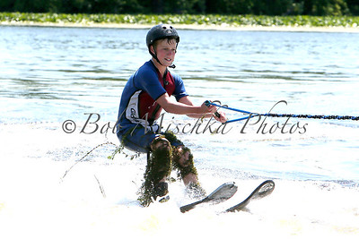 Minneiska Waterski Show_0150