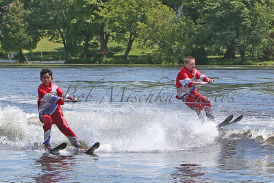 Minneiska Waterski Show_0312