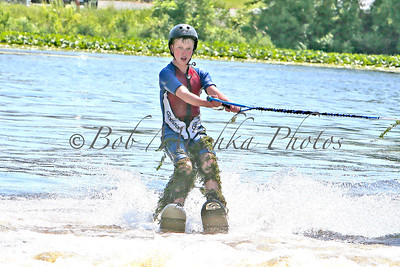 Minneiska Waterski Show_0141