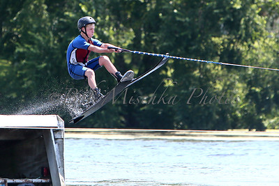 Minneiska Waterski Show_0095