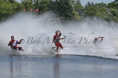 Minneiska Waterski Show_0194