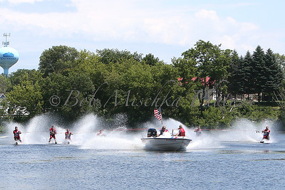 Minneiska Waterski Show_0178
