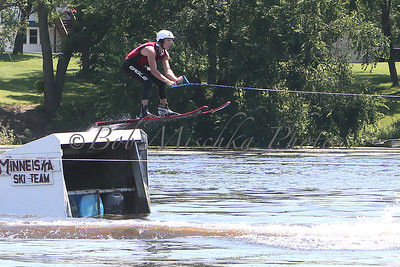 Minneiska Waterski Show_0083