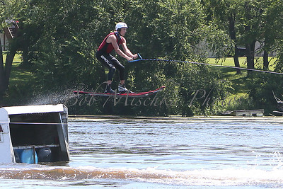 Minneiska Waterski Show_0084