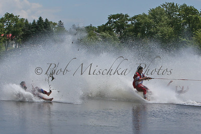 Minneiska Waterski Show_0199