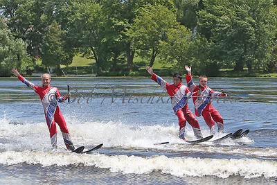 Minneiska Waterski Show_0236