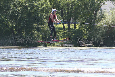 Minneiska Waterski Show_0086