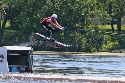 Minneiska Waterski Show_0073
