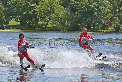 Minneiska Waterski Show_0313