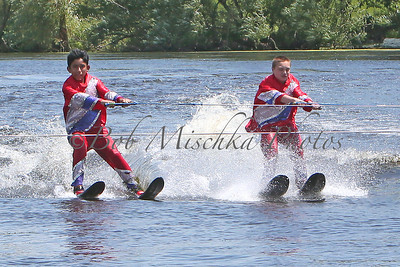 Minneiska Waterski Show_0306