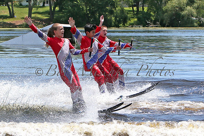 Minneiska Waterski Show_0249