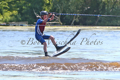 Minneiska Waterski Show_0100
