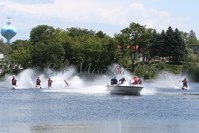 Minneiska Waterski Show_0181