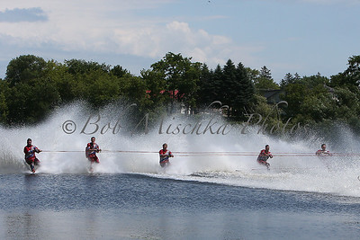 Minneiska Waterski Show_0192