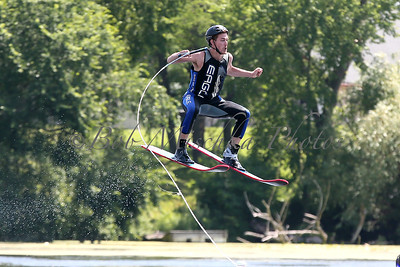 Minneiska Waterski_0548