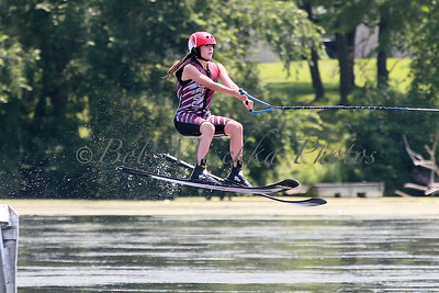 Minneiska Waterski_0535
