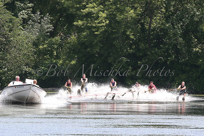 Minneiska Waterski_0570