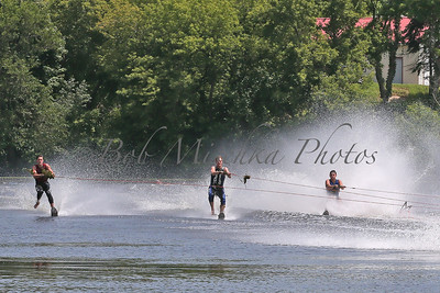 Minneiska Waterski_0591