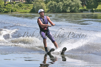 Minneiska Waterski_0526
