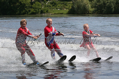 Minneiska Waterski_0630