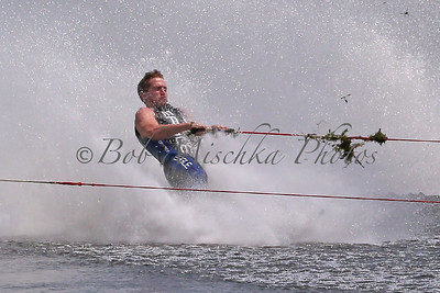 Minneiska Waterski_0599