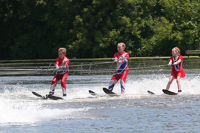 Minneiska Waterski_0612