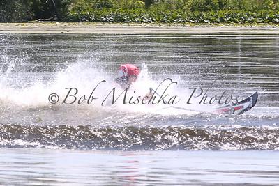 Minneiska Waterski_0543
