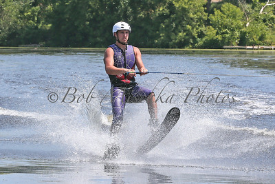 Minneiska Waterski_0518