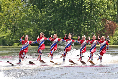Minneiska Waterski_0675