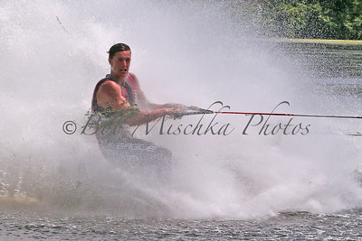 Minneiska Waterski_0603