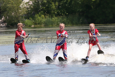 Minneiska Waterski_0617