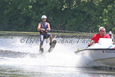 Minneiska Waterski_0502