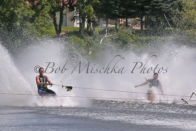 Minneiska Waterski_0596