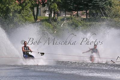 Minneiska Waterski_0596
