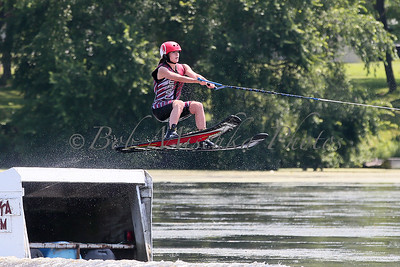 Minneiska Waterski_0533