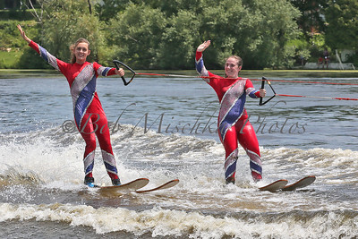 Minneiska Waterski_0640