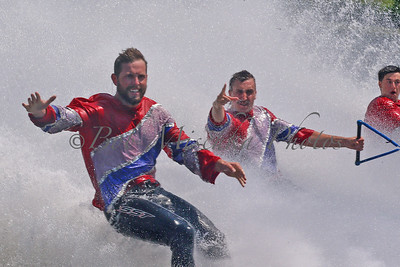 Minneiska Water Ski Team_0946