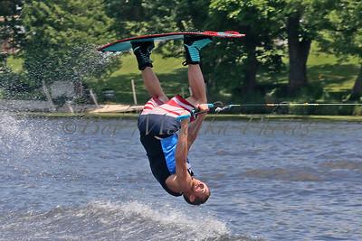 Aa Minneiska Water Ski Team_2333