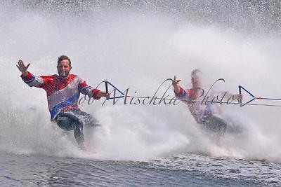 Minneiska Water Ski Team_0944