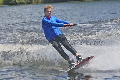 Minneiska Water Ski Team_0989