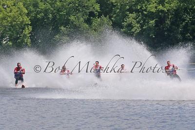 Minneiska Water Ski Team_0933