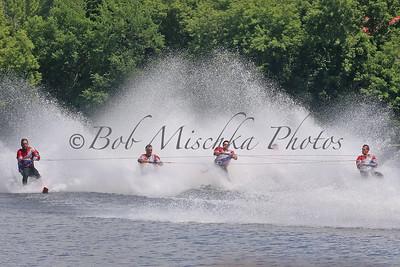 Minneiska Water Ski Team_0935