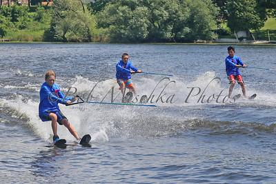 Minneiska Water Ski Team_1023