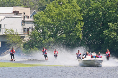 Minneiska Water Ski Team_0920