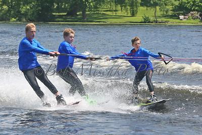 Minneiska Water Ski Team_1051