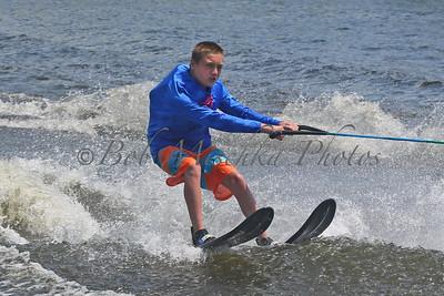 Minneiska Water Ski Team_1029