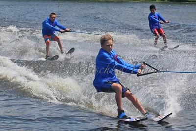 Minneiska Water Ski Team_1026