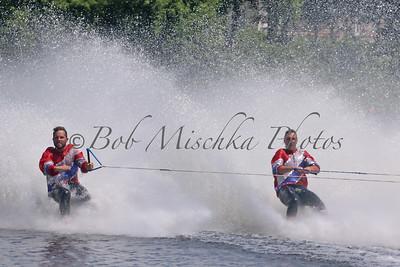 Minneiska Water Ski Team_0941