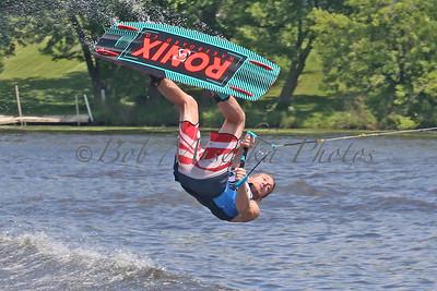 Aa Minneiska Water Ski Team_2334